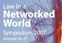 Symposium2007_symposiumpage